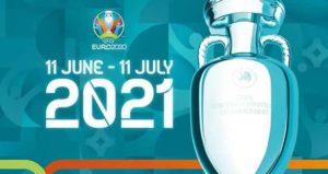 유로2020 경기중계