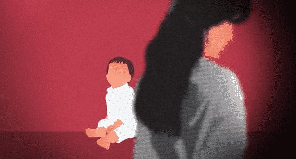 3살 된 딸 방치해 숨지게 한 30대 엄마